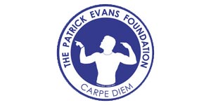 The Patrick Evans Foundation