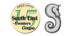 South East Eventers League