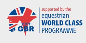 World Class Equestrian Training