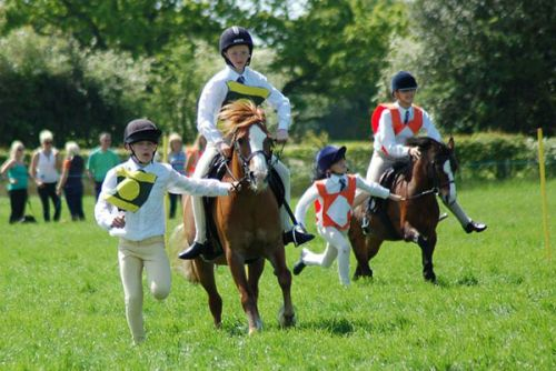lmeq-residential-camps-riding-surrey