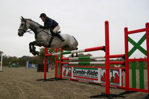 lmeq-showjumping-arena-competitions 14