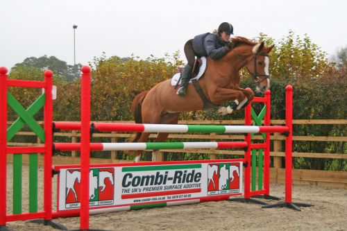 lmeq-showjumping-arena-competitions 2