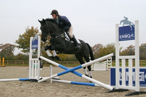 lmeq-showjumping-arena-competitions 8