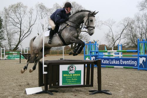 lmeq-showjumping-arena-competitions 9